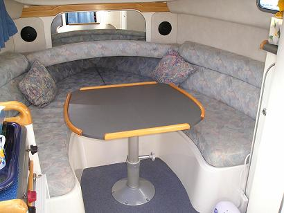 Click image for larger version  Name:Sealine cabin.JPG Views:142 Size:28.9 KB ID:23619