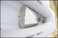 Click image for larger version  Name:RIB Bow locker 005.jpg Views:156 Size:22.7 KB ID:23636