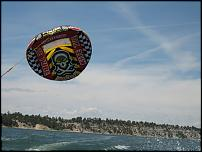 Click image for larger version  Name:normal_Kite%20Tube.jpg Views:152 Size:44.4 KB ID:23652