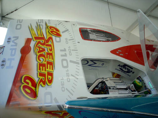 Click image for larger version  Name:Speed racer 1 IMGA0398.jpg Views:128 Size:52.9 KB ID:23702