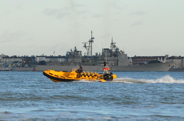 Click image for larger version  Name:War Ship.jpg Views:111 Size:98.9 KB ID:23723
