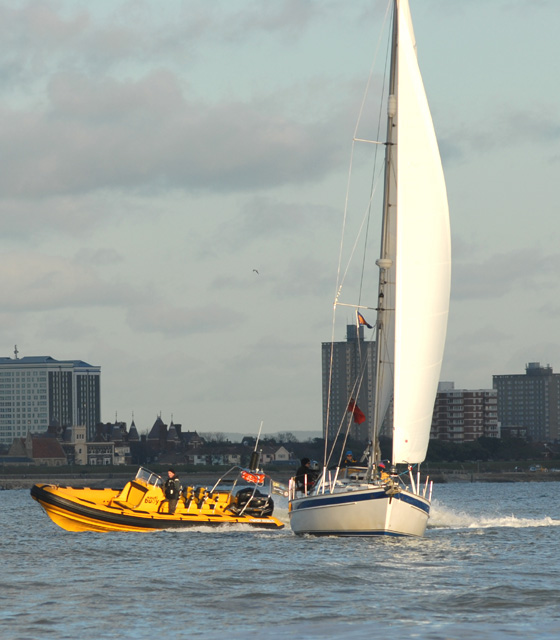 Click image for larger version  Name:Yacht & Me.jpg Views:155 Size:115.5 KB ID:23724