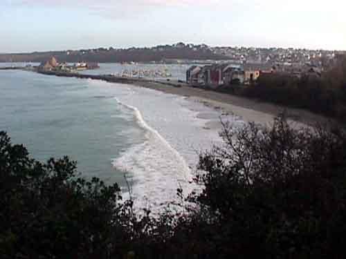 Click image for larger version  Name:camaret-sur-mer.jpg Views:275 Size:16.2 KB ID:2376