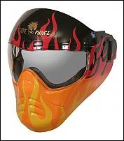 Click image for larger version  Name:inferno-s.jpg Views:404 Size:55.8 KB ID:23901