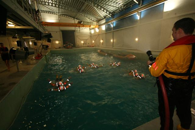 Click image for larger version  Name:RNLI Pool (1).JPG Views:197 Size:46.6 KB ID:23902