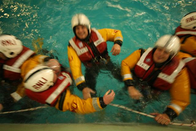 Click image for larger version  Name:RNLI Pool (5).JPG Views:150 Size:54.8 KB ID:23906