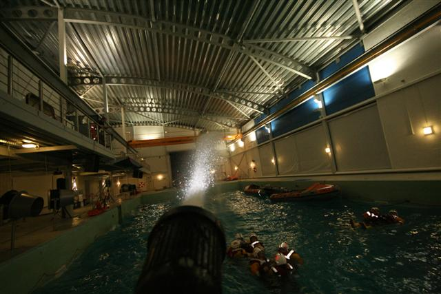 Click image for larger version  Name:RNLI Pool (7).JPG Views:151 Size:56.6 KB ID:23907