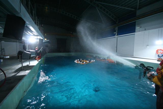 Click image for larger version  Name:RNLI Pool (9).JPG Views:183 Size:40.6 KB ID:23908