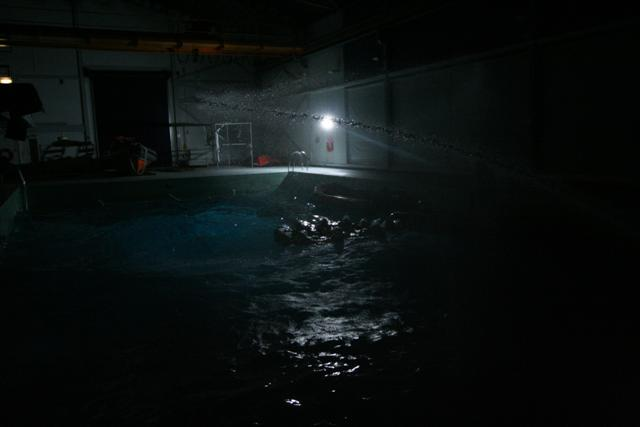 Click image for larger version  Name:RNLI Pool (10).JPG Views:164 Size:20.9 KB ID:23909