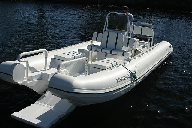 Click image for larger version  Name:Nautica catamaran.jpg Views:116 Size:46.5 KB ID:24022