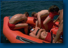 Click image for larger version  Name:lifeguard7.jpg Views:147 Size:13.7 KB ID:24034