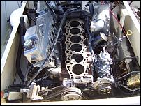 Click image for larger version  Name:engine2.JPG Views:254 Size:101.2 KB ID:24038