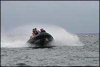 Click image for larger version  Name:IMG_1200 (Small).JPG Views:319 Size:30.3 KB ID:24269