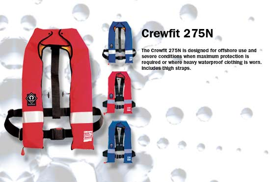 Click image for larger version  Name:crewfit_275n.jpg Views:168 Size:24.9 KB ID:24271