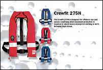 Click image for larger version  Name:crewfit_275n.jpg Views:181 Size:24.9 KB ID:24271