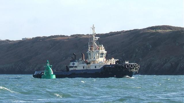 Click image for larger version  Name:svitzer_milford_14-01-07.jpg Views:157 Size:30.7 KB ID:24277