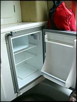 Click image for larger version  Name:fridge.jpg Views:139 Size:29.9 KB ID:24310