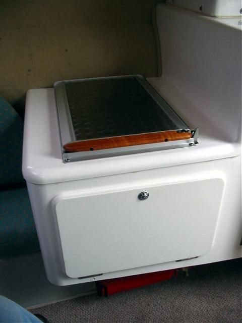 Click image for larger version  Name:cooker heater etc.jpg Views:124 Size:25.2 KB ID:24314