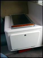 Click image for larger version  Name:cooker heater etc.jpg Views:131 Size:25.2 KB ID:24314