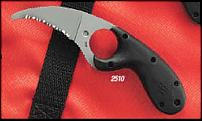 Click image for larger version  Name:BEARCLAW06crop.jpg Views:158 Size:30.8 KB ID:24326