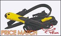 Click image for larger version  Name:fixed_blade_rescue_knife.jpg Views:158 Size:32.3 KB ID:24330