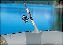Click image for larger version  Name:boat_3large.jpg Views:169 Size:25.3 KB ID:24387