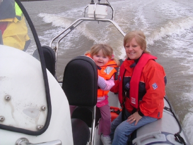 Click image for larger version  Name:Abbie's_Maiden_Voyage.jpg Views:382 Size:93.4 KB ID:24498