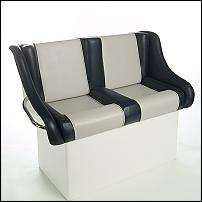 Click image for larger version  Name:sculpted-wraparound-helmseat-so.jpg Views:90 Size:18.0 KB ID:24505