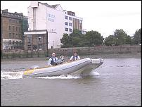 Click image for larger version  Name:Passing Chelsea Wharf 2003 007small.jpg Views:104 Size:120.2 KB ID:24507