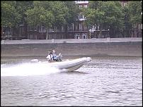 Click image for larger version  Name:with Trev Jones on Thames 2003 009small.jpg Views:103 Size:143.0 KB ID:24508