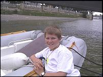 Click image for larger version  Name:with Trev Jones on Thames 2003 019small.jpg Views:102 Size:130.2 KB ID:24509