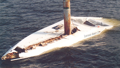 Click image for larger version  Name:icw boat wreck.jpg Views:171 Size:45.9 KB ID:24522
