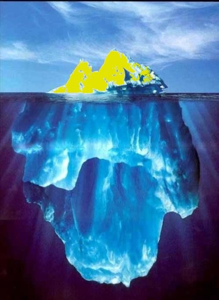 Click image for larger version  Name:iceberg1.jpg Views:131 Size:54.5 KB ID:24593