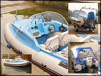 Click image for larger version  Name:adv_wiking.jpg Views:162 Size:82.1 KB ID:24682