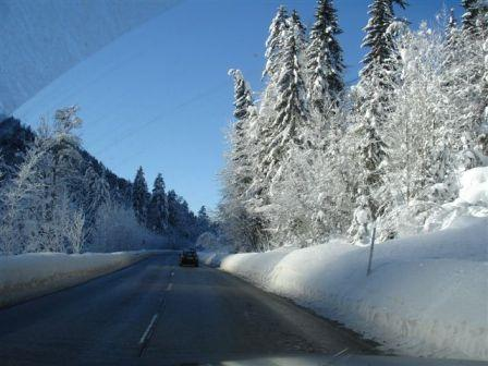 Click image for larger version  Name:snow 1.JPG Views:93 Size:29.5 KB ID:24714