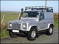 Click image for larger version  Name:landy (4) (Small).JPG Views:165 Size:65.6 KB ID:24860