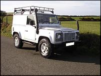 Click image for larger version  Name:landy (3) (Small).JPG Views:158 Size:72.9 KB ID:24861