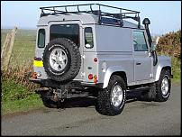 Click image for larger version  Name:landy (1) (Small).JPG Views:148 Size:73.7 KB ID:24863