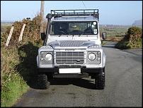 Click image for larger version  Name:landy (5) (Small).JPG Views:153 Size:73.1 KB ID:24864