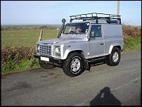 Click image for larger version  Name:landy (9) (Small).JPG Views:123 Size:68.0 KB ID:24868