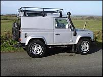 Click image for larger version  Name:landy (Small).JPG Views:145 Size:66.7 KB ID:24869