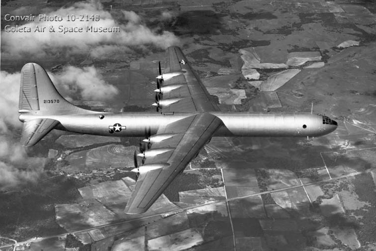Click image for larger version  Name:Consolidated%20Vultee%2010-2148%20XB-36%2042-13570%20l.jpg Views:115 Size:55.9 KB ID:24907