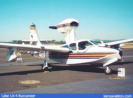 Click image for larger version  Name:lake_buccaneer.jpg Views:108 Size:40.0 KB ID:24909