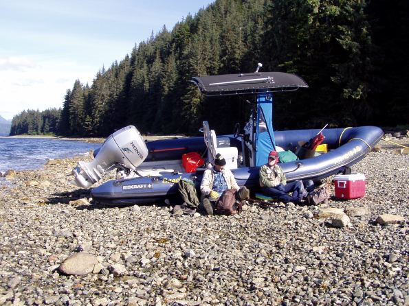 Click image for larger version  Name:john-don, beached, small.jpg Views:207 Size:94.4 KB ID:24973
