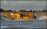 Click image for larger version  Name:Port Side In.jpg Views:218 Size:57.2 KB ID:24997