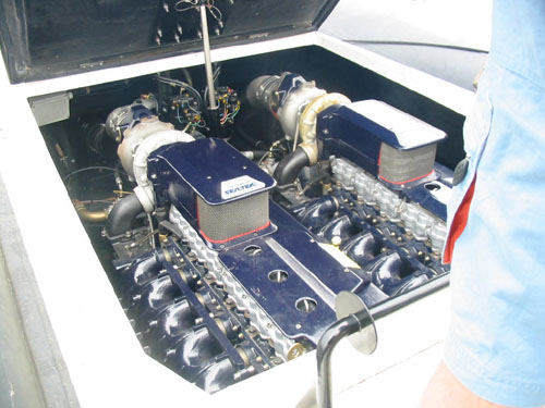 Click image for larger version  Name:engines1.jpg Views:299 Size:55.1 KB ID:2504