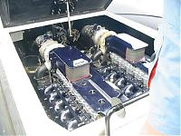 Click image for larger version  Name:engines1.jpg Views:323 Size:55.1 KB ID:2504