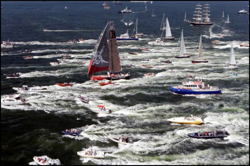 Click image for larger version  Name:Volvo Ocean Race 1.jpg Views:152 Size:95.2 KB ID:25055