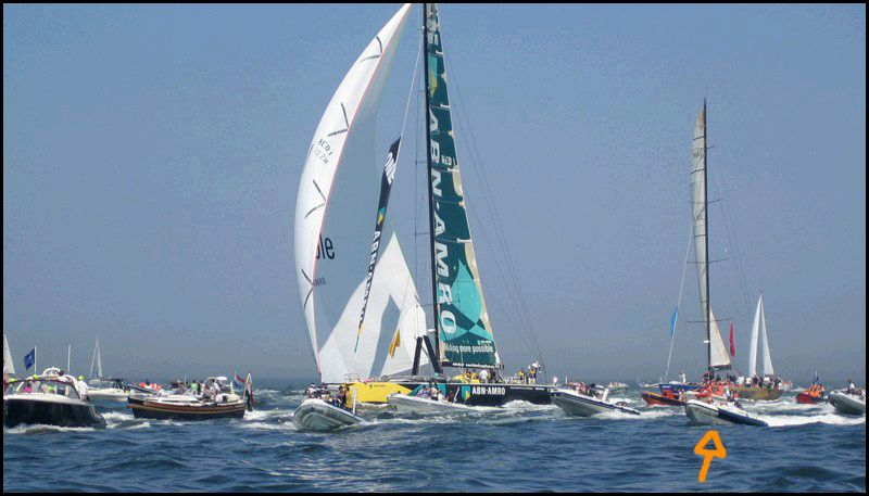 Click image for larger version  Name:Volvo Ocean Race 2.jpg Views:134 Size:55.1 KB ID:25056