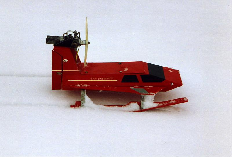 Click image for larger version  Name:snow boat.jpg Views:90 Size:42.6 KB ID:25116